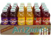 Arizona Juice/Drink Variety Pack Of 24pcs | Meals & Drinks for sale in Lagos State, Ikeja
