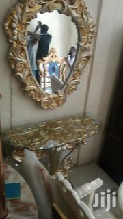 Royal Console Miro | Home Accessories for sale in Lagos State, Lagos Island