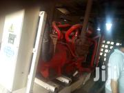Generator S And Factory Equipment S Almost New For Sale | Manufacturing Equipment for sale in Ogun State, Remo North