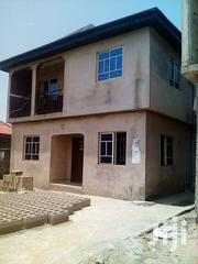 Miniflat at Irawo, After Mile12 Along Ikorodu Road | Houses & Apartments For Rent for sale in Lagos State, Kosofe