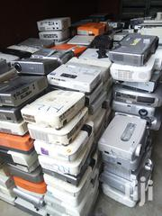 Abuja Sony Projector | TV & DVD Equipment for sale in Abuja (FCT) State, Central Business District