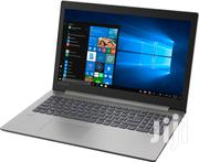 """Lenovo IdeaPad 330 15.6"""" 500GB HDD 4GB RAM 