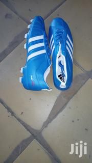 Original Adidas Football Boot | Sports Equipment for sale in Lagos State, Surulere