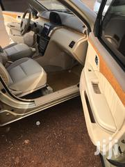 Nissan X-Trail 2006 2.5 4x4 Gold | Cars for sale in Oyo State, Ibadan