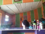 Wall Mirror For Beauty Salon | Salon Equipment for sale in Kwara State, Ilorin South