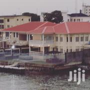 Brand New Executive Waterfront Three 3bedroom Flats at Ikoyi | Houses & Apartments For Rent for sale in Lagos State, Ikoyi