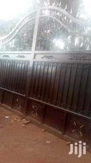 Strong Quality Gate | Doors for sale in Anambra State, Aguata
