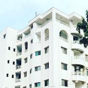 Ikoyi Fully Tenanted Luxurious Highrise Development | Houses & Apartments For Sale for sale in Lagos State, Ikoyi