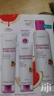Essential Fairness   Skin Care for sale in Lagos State, Lagos Mainland