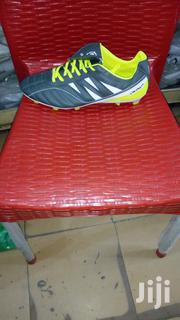 Original Football Boot | Sports Equipment for sale in Abuja (FCT) State, Wuse