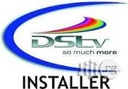 Dstv Installer In Egbeda | Repair Services for sale in Lagos State, Ikotun/Igando