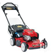 World Lawn Mower | Garden for sale in Lagos State, Lekki Phase 1
