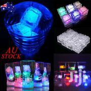 Led Ice Cube Sensor For Drinks | Party, Catering & Event Services for sale in Lagos State, Lagos Island