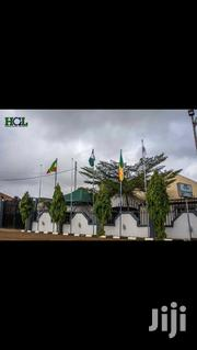 Hgl Home Lodge And Service Apartments | Short Let for sale in Ondo State, Iju/Itaogbolu