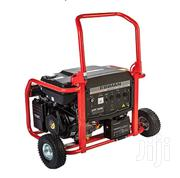 Sumec Firman Generator Eco10990 | Electrical Equipments for sale in Lagos State, Ojo