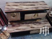 Quality T.V Stand Shelves   Furniture for sale in Lagos State, Agege