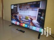 """LG 3D LED Smart TV 42"""" With Built-in Wi-fi Miracast Youtube And More 