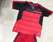 Football Jersey | Sports Equipment for sale in Lagos State, Ifako-Ijaiye