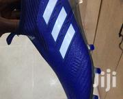 Adidas Football Boot | Sports Equipment for sale in Lagos State, Ikeja