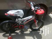 Children Bicycle Age 5 to 12 | Toys for sale in Rivers State, Port-Harcourt