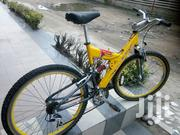 Sport Bicycle 26 Inches | Sports Equipment for sale in Abuja (FCT) State, Jabi