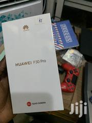 Huawei P30 Pro 128Gb | Mobile Phones for sale in Lagos State, Ikeja