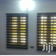Window Blinds, Wallpapers, 3D Wall Coverings | Home Accessories for sale in Lagos State, Lekki Phase 2