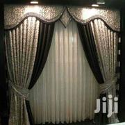 Royal Turkish Design Curtain | Home Accessories for sale in Lagos State, Ojo