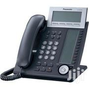 Wireless Intercom System | Computer & IT Services for sale in Rivers State, Port-Harcourt