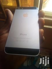 Apple iPhone 5s 32 GB Silver   Mobile Phones for sale in Kogi State, Lokoja