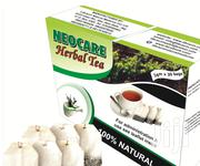 Neo Care Herbal Tea :Quick Headache Relief | Vitamins & Supplements for sale in Rivers State, Degema