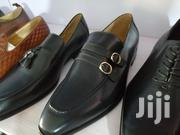 Quality Designers Men Shoes at Low Cost to Bulk Buyers | Shoes for sale in Ogun State, Abeokuta North