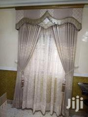 Board Design Curtains | Home Accessories for sale in Lagos State, Ojo