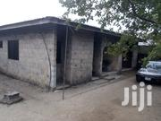 4 Bedroom Flat On 1 And A Quarter Plot At Rumuosuwon, Eneka, Ph For Sale: | Houses & Apartments For Sale for sale in Rivers State, Obio-Akpor