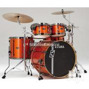 Tama Superstar Hyperdrive 5piece Drum Set (Different Colors Available) | Musical Instruments & Gear for sale in Lagos State