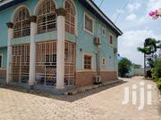 5 Bedroom Duplex for Sale in Efab Estate Life Camp. | Houses & Apartments For Sale for sale in Abuja (FCT) State, Jabi