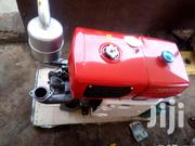 Sifang 1115 Diesel Engine Generator | Electrical Equipment for sale in Lagos State, Ikorodu