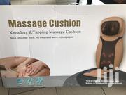 Neck And Back Massager | Massagers for sale in Lagos State, Lagos Island