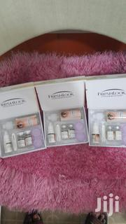Freshlook Contact Lens | Makeup for sale in Lagos State, Lagos Mainland
