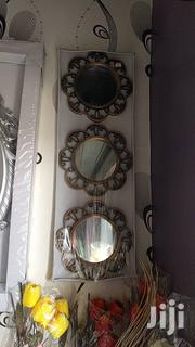 Decorative Mirror | Home Accessories for sale in Lagos State, Alimosho