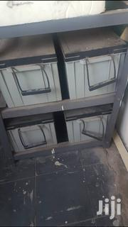 Used Luminous Battery | Building & Trades Services for sale in Abuja (FCT) State, Kubwa