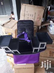 Makeup Box | Makeup for sale in Lagos State, Lagos Mainland
