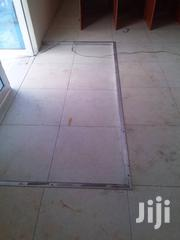 Raised Floor System Installation | Building & Trades Services for sale in Lagos State, Ikeja
