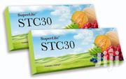 Superlife STC30 Stemcell - FREE Delivery & Cash-on-delivery Nationwide | Vitamins & Supplements for sale in Lagos State, Isolo