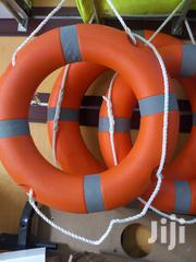 Life Buoys | Sports Equipment for sale in Lagos State, Epe
