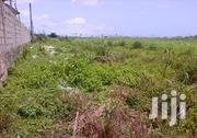 200 Acres Along Lagos/Ibadan Express Way After Interchange Bridge | Land & Plots For Sale for sale in Oyo State, Egbeda