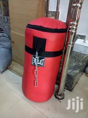 Boxing Bag | Sports Equipment for sale in Lagos State, Lekki Phase 2