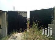 Fenced And Gated 8.6 Acres Of Land Along Alakia/Isebo Road Ibadan | Land & Plots For Sale for sale in Oyo State, Egbeda