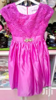 Party Dress | Children's Clothing for sale in Lagos State, Surulere