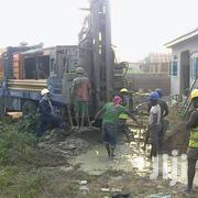 Water Services | Building & Trades Services for sale in Lagos State, Shomolu